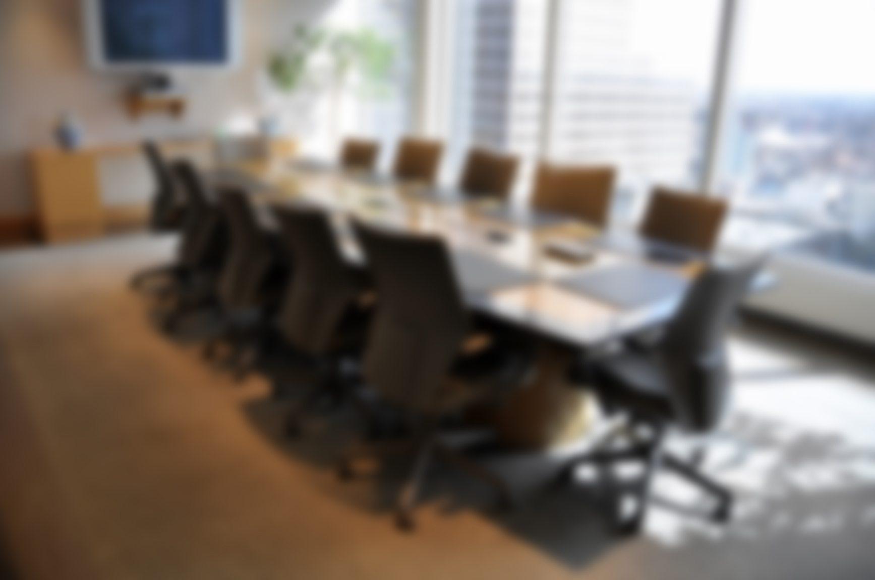 About Long Island Estate Planning Attorneys Berwitz & DiTata