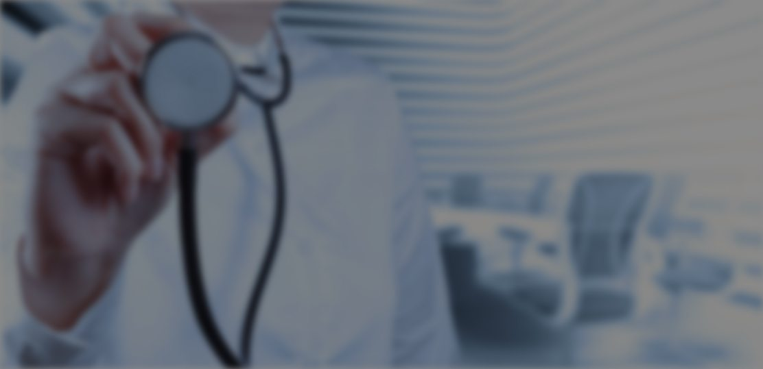 Medicaid Planning Attorney Services