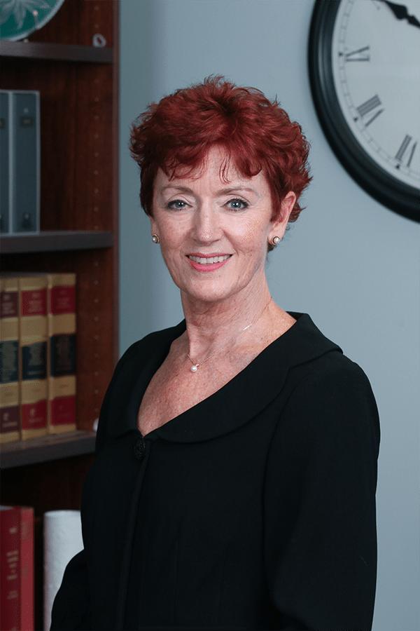 Attorney Maureen Rothschild DiTata