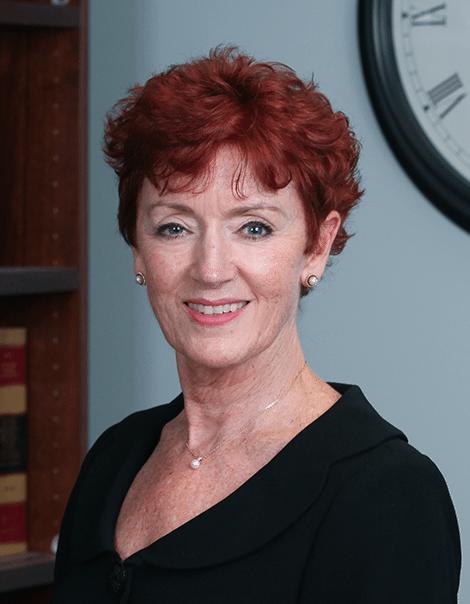 Maureen DiTata
