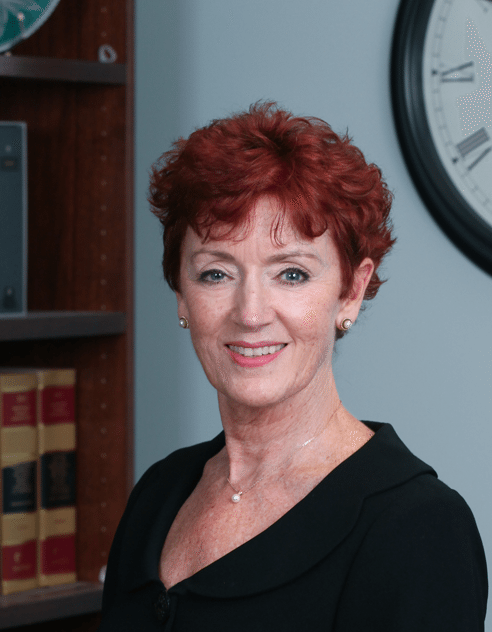 Long Island Estate Attorney Maureen DiTata