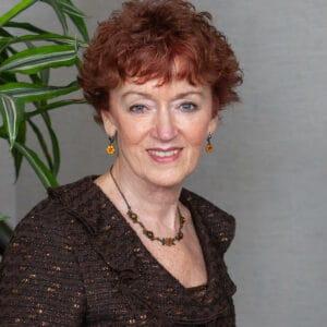 Maureen Rothschild DiTata