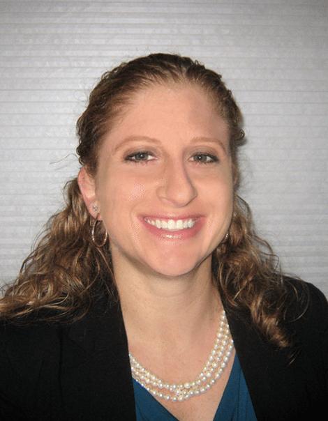 Associate Kristi L. DiPaolo