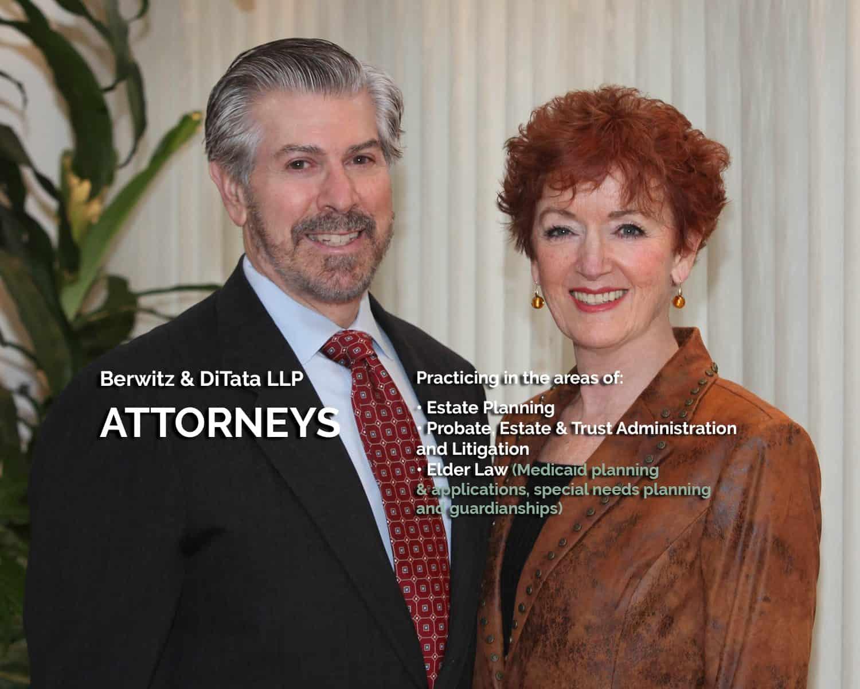 Long Island Estate Planning Attorneys