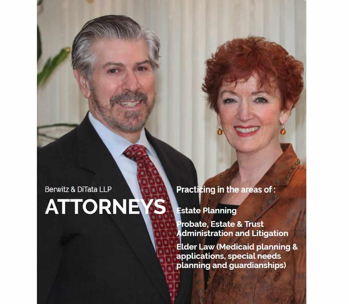 Long Island Elder Law Attorneys