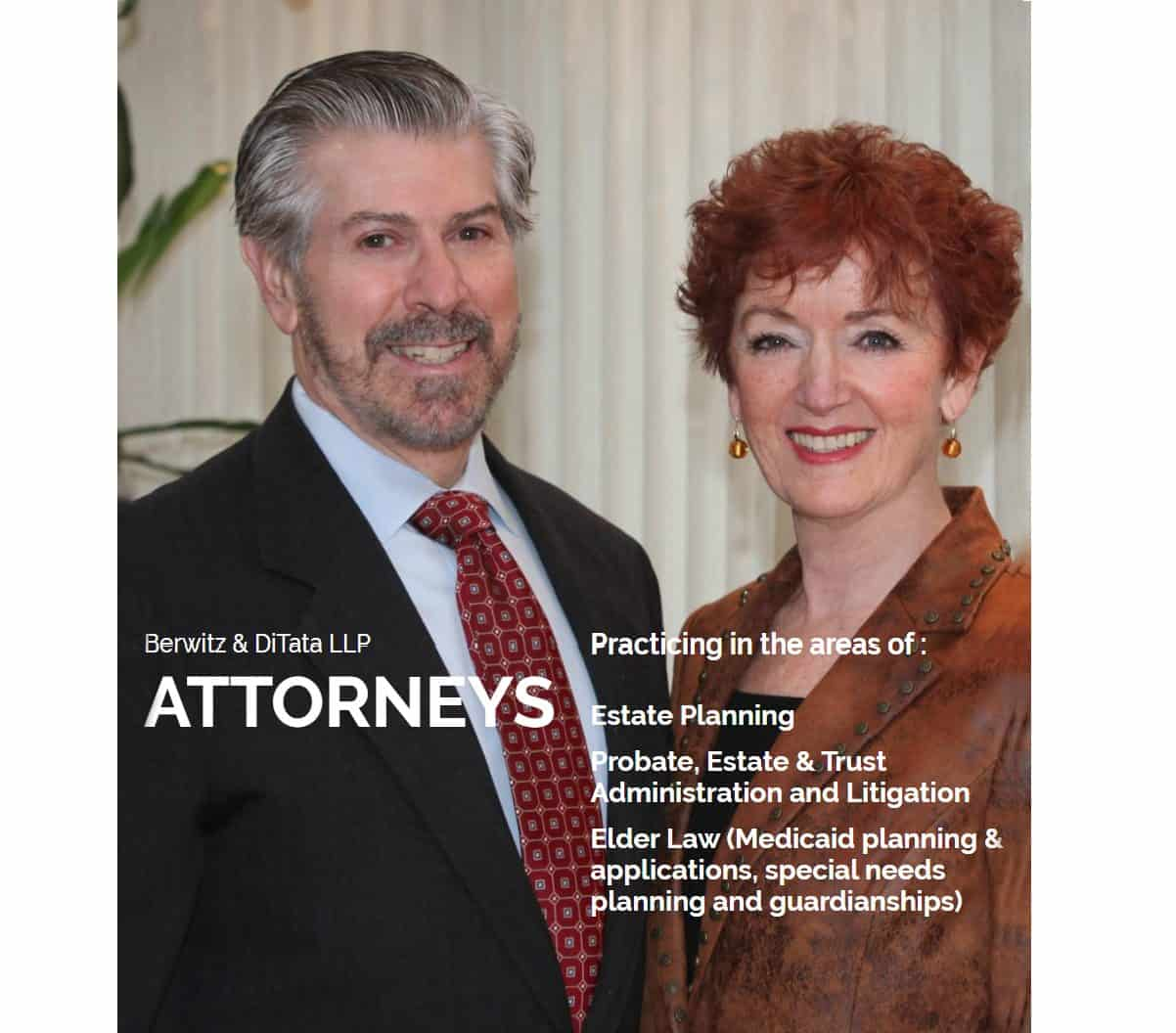 Long Island Estate Attorneys