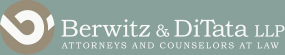 Berwitz & DiTata