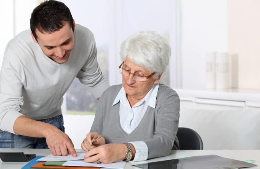 The Importance of Documenting Loans to Family Members for Estate and Medicaid Planning