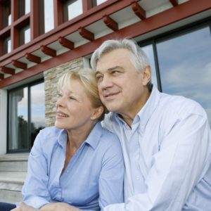 Title Matters For Joint Tenants and Tenants-in-Common