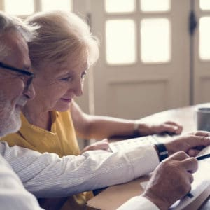 Anticipated Legislative Changes Affecting Qualified Retirement Account