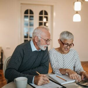 The Benefits of Using Your IRA to Make Charitable Contributions