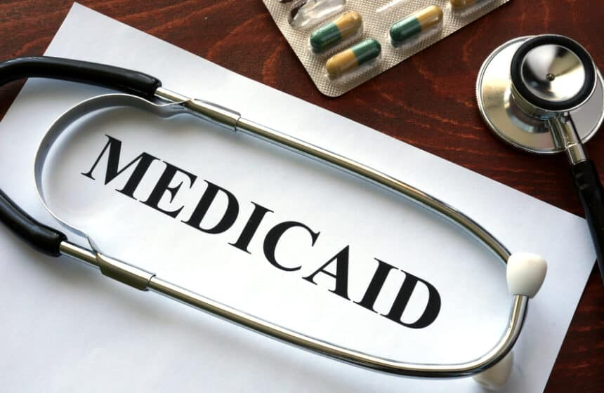 Changes in New York Medicaid Benefits