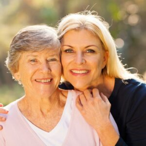 How Do I Encourage My Elder Parent or Loved One To Take Necessary Steps?