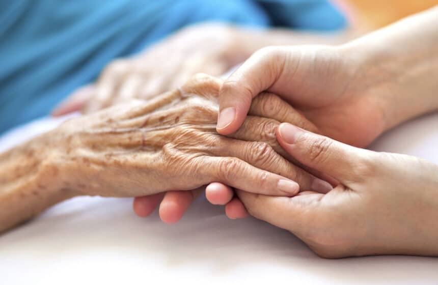 What Is Palliative Care and How Does It Differ From Hospice?