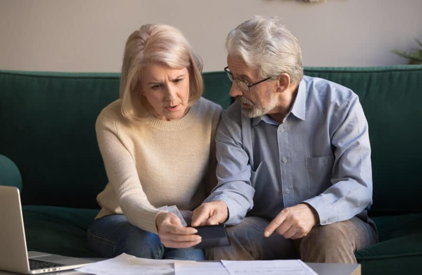Medicaid Asset-Protection Trusts