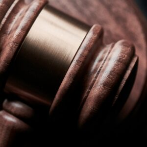 Berwitz & DiTata LLP Wins First Case Under New NYS Decanting Law