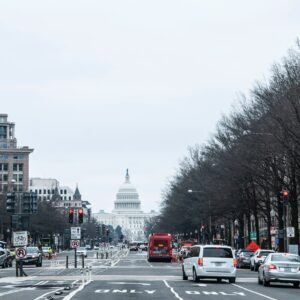 Proposed Tax Legislation Could Have Significant Consequences