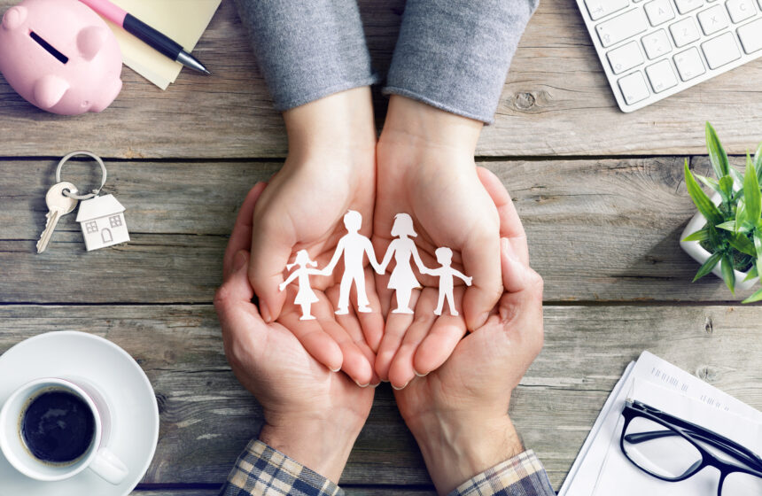 Can I Gift My Life Insurance to Charity?