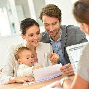 Five Estate Planning Myths