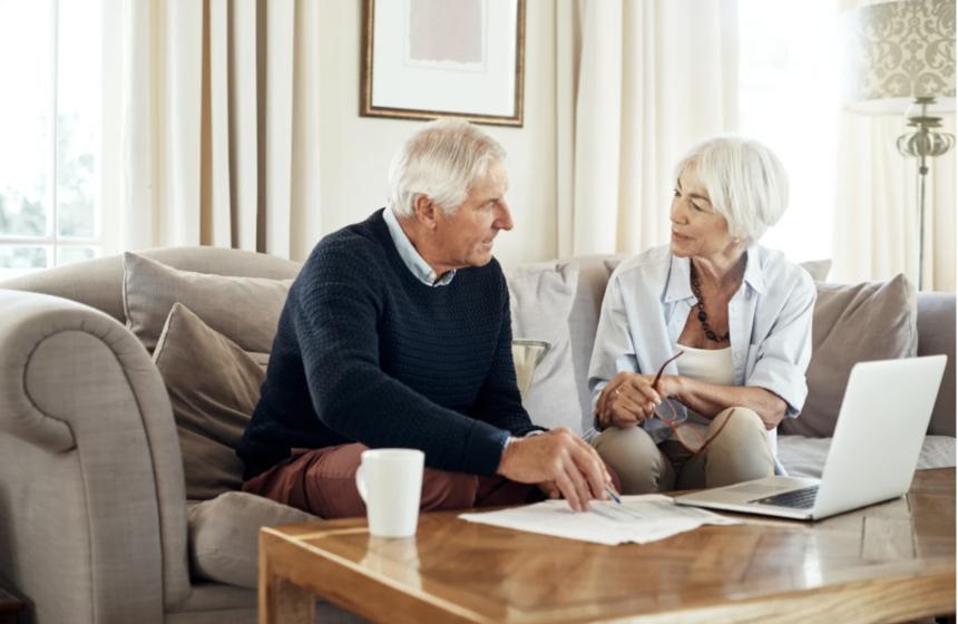 "Does A ""Medigap"" Health Insurance Plan Make Sense?"